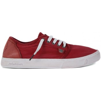 Chaussures Homme Baskets basses Satorisan HEISEI RUBY     89,9
