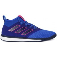Chaussures Homme Football adidas Originals ACE TANGO 17.1 TR     99,1
