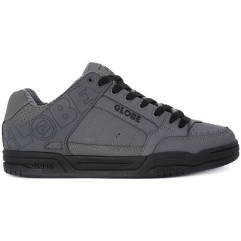 Chaussures Homme Baskets basses Globe TILT  CHARCOAL     73,8