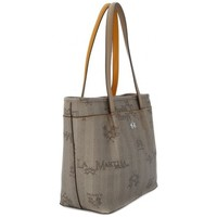 Sacs Femme Cabas / Sacs shopping La Martina SHOULDER    167,6