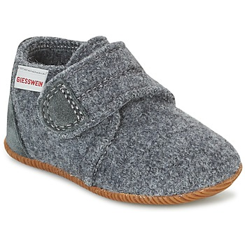 Giesswein Marque Chaussons Enfant ...