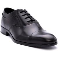 Chaussures Homme Richelieu Dillinger Joffrey Noir