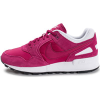 Chaussures Femme Baskets basses Nike Air Pegasus 89 W Fushia Rose