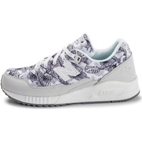 Chaussures Femme Baskets basses New Balance W530 Tcb Floral Print he Blanc/Gris