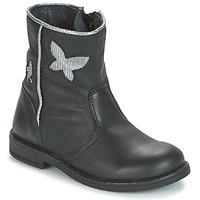 Horeli,Bottines / Boots,Horeli