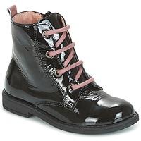 Hemanu,Bottines / Boots,Hemanu