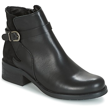 Bottines betty london harris