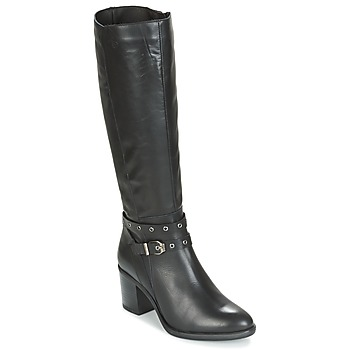 Betty London Marque Bottes  Harry