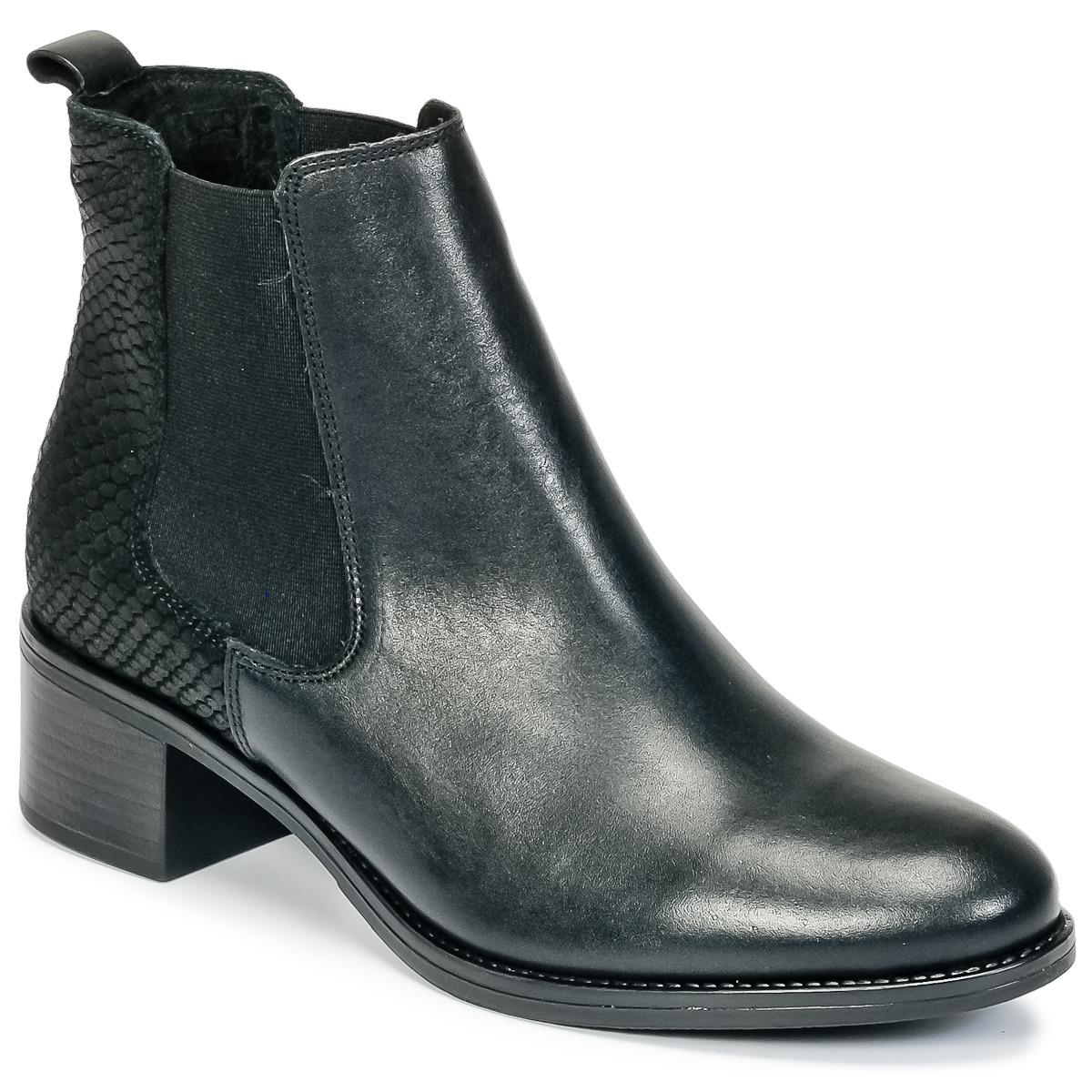 Assez Chaussures Femme - Soldes sur un grand choix de Chaussures Femme  OG65