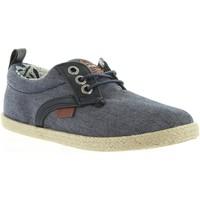 Chaussures Garçon Ville basse Lois Jeans 60044 Azul