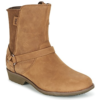 Teva Marque Boots  De La Vina Dos