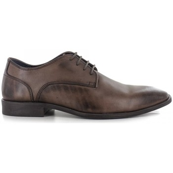 Chaussures Homme Derbies Ben Sherman Derbies- Marron