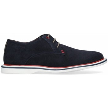 Chaussures Homme Derbies Ben Sherman Derbies- Bleu