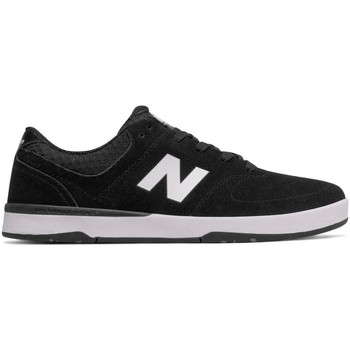 Chaussures Homme Baskets basses Nb Numeric ZAPATILLAS NEW BALANCE NM533 PJ STRATFOR Noir