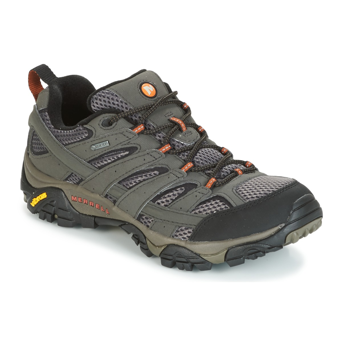 Chaussures Merrell homme MTxujnL