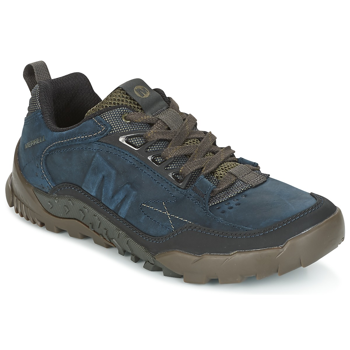 Chaussures Merrell Casual homme Rc2cCB6