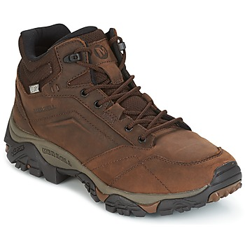 Merrell Homme Boots  Moab Venture Mid...