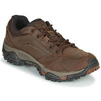 Chaussures Homme Baskets basses Merrell MOAB VENTURE LACE Marron
