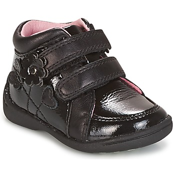 Start Rite Enfant Boots   Lily