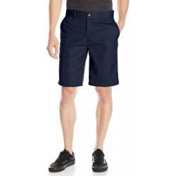 Vêtements Homme Shorts / Bermudas Dickies Bermuda  Regular Fit
