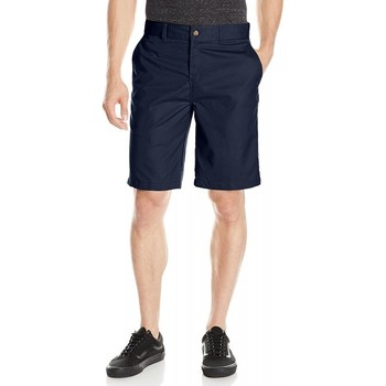 Short Dickies Bermuda Regular Fit