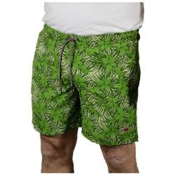 Vêtements Homme Maillots / Shorts de bain Napapijri VAIL Maillots de bain