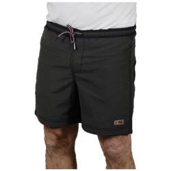 Vêtements Homme Maillots / Shorts de bain Napapijri VILLA SOLID NEW COSTUME Maillots de bain
