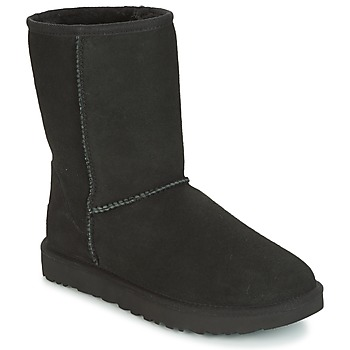 ugg homme outlet