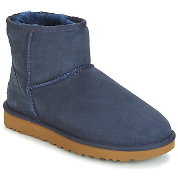 ugg degriffe