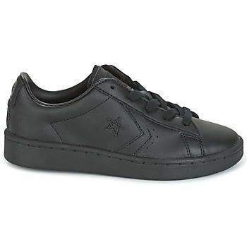 Converse PL 76 OX YOUTH