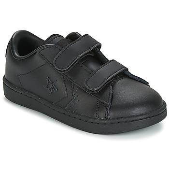 Chaussures enfant Converse PL 2V OX INFANT
