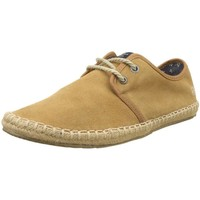 Chaussures Homme Derbies Pepe jeans pms10183 beige