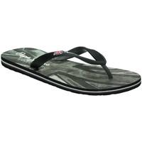 Chaussures Homme Sandales et Nu-pieds Pepe jeans pms70042 noir