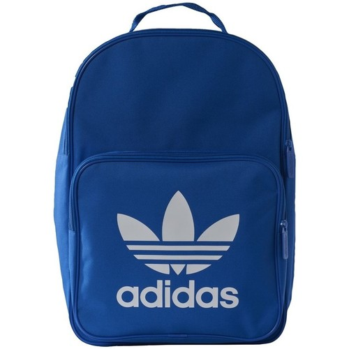 Sacs Sacs à dos adidas Originals Trefoil Backpack