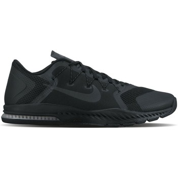 Chaussures Homme Baskets basses Nike Zoom Train Complete