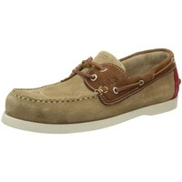 Chaussures Homme Mocassins TBS 40 phenis marron