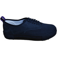 Chaussures Homme Chaussures de Skate Eytys Mother Galosch Black