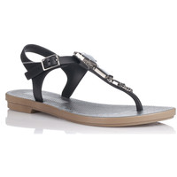 Chaussures Femme Sandales et Nu-pieds Ipanema GRENDHA JEWEL