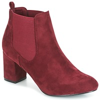 Chaussures Femme Bottines Spot on MANIA Bordeaux