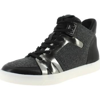 Calvin Klein Jeans Marque E2616