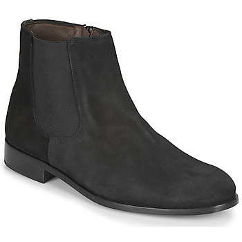 So Size Homme Boots  Hupa