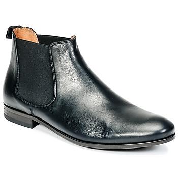 Brett Sons Marque Boots  Genova