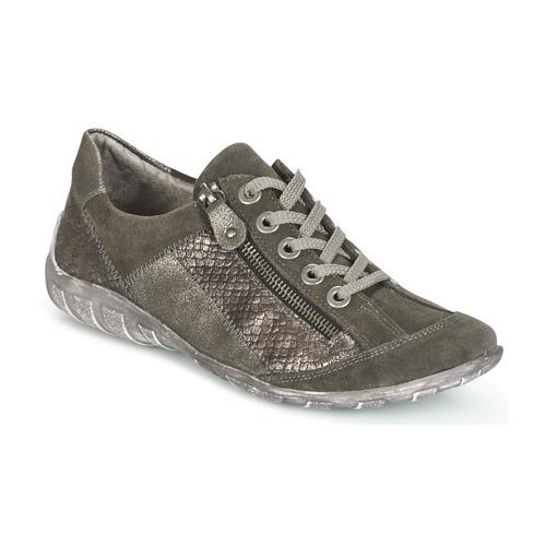 Remonte Dorndorf Chaussures POLINE Meilleure Vente De Sortie Id36jd