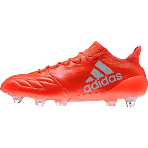 X 16 Football Originals Sg Homme Rouge Adidas 1 Chaussures PikXuOZT