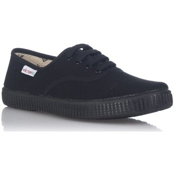 Chaussures Baskets basses Victoria 6610
