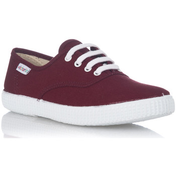 Chaussures Baskets basses Victoria 6613