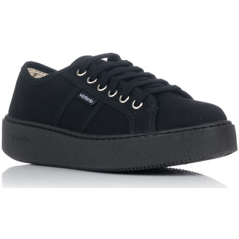 Chaussures Baskets basses Victoria 260110