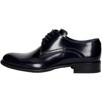 Chaussures Homme Derbies Cristiano Gualtieri 543-1 Bleu