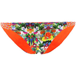 Vêtements Femme Maillots de bain séparables Banana Moon Maillot de bain Culotte  Teens Watermelon Vida Multicolore MULTICOLORE