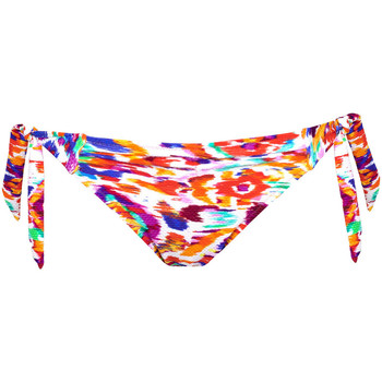 Vêtements Femme Maillots de bain séparables Watercult Maillot de bain Culotte  Beach Comber Multicolore MULTICOLORE